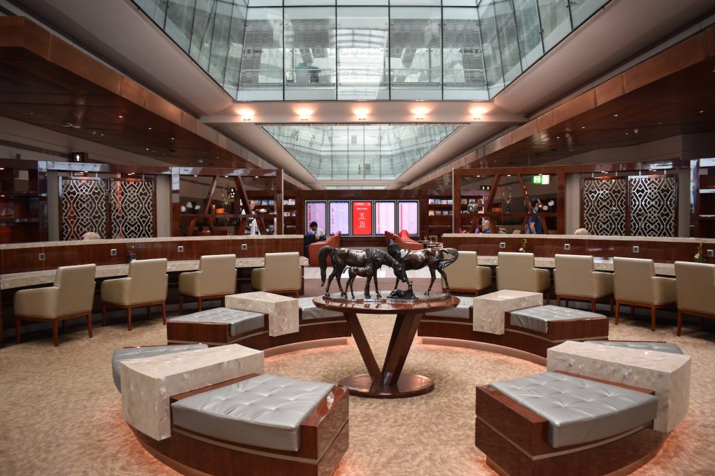 emirates-a380-business-class-review-19