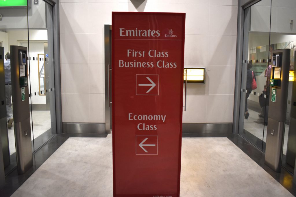 emirates-a380-business-class-review-2
