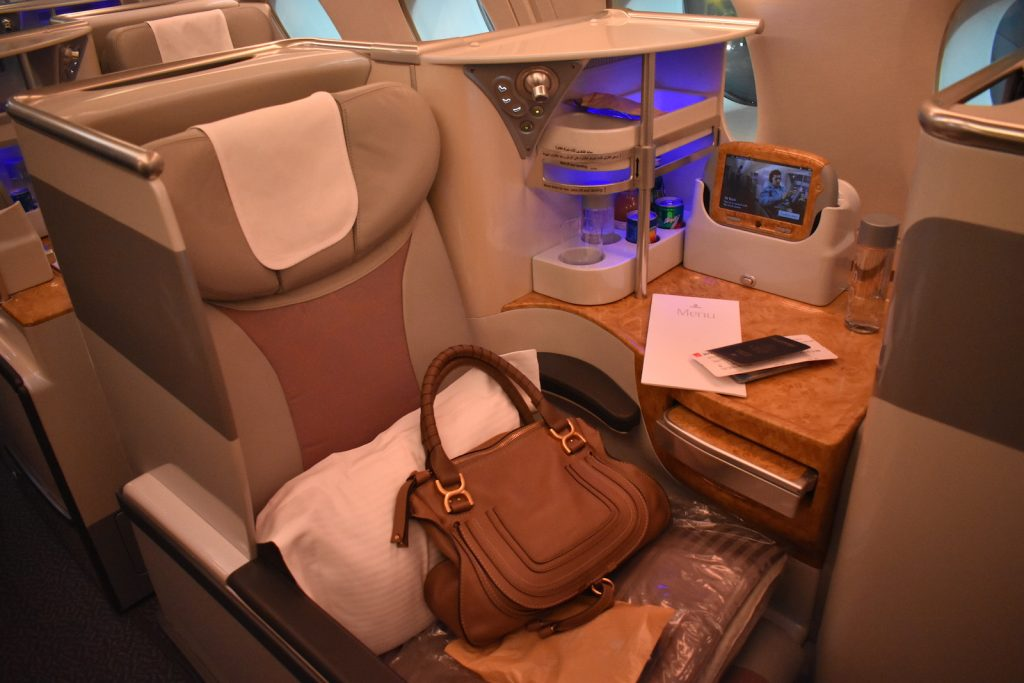 emirates-a380-business-class-review-3