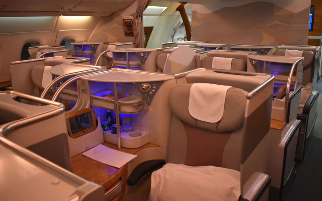 emirates-a380-business-class-review-4