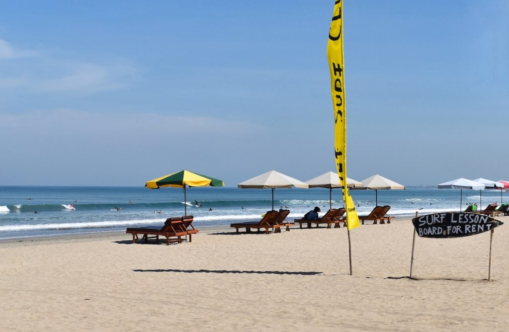 legian-surf-honeymoon-bali-1-1024x668
