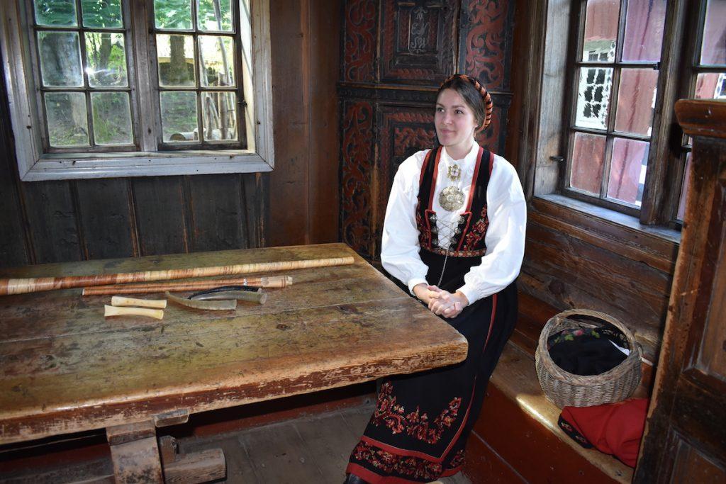 oslo-folk-museum