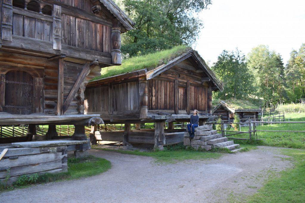 oslo-norway-folk-museum
