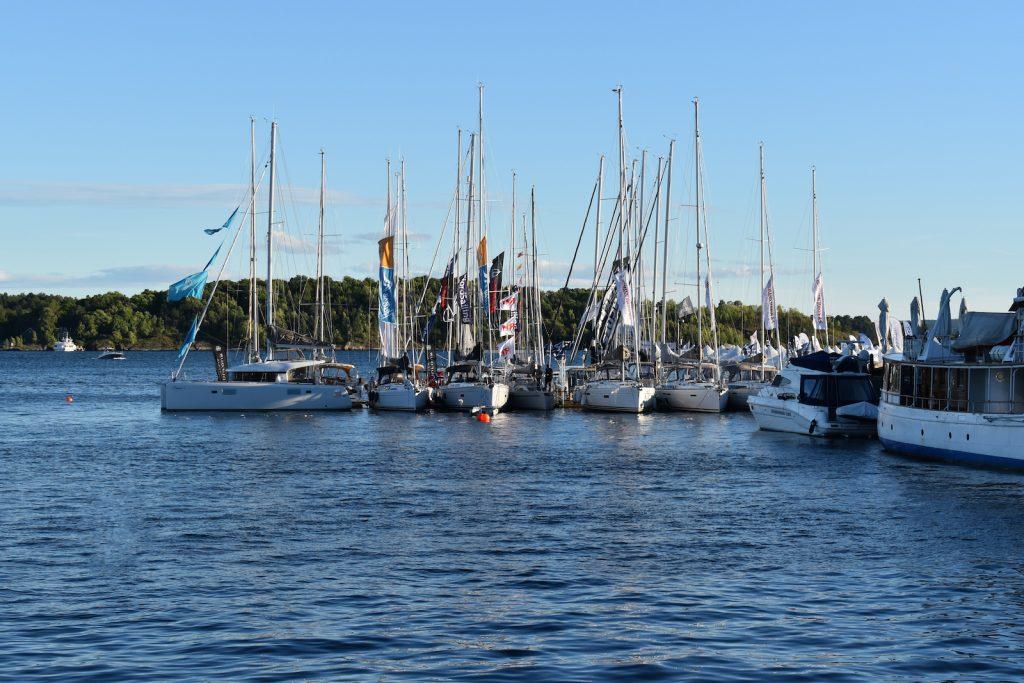 oslo-sail-boats