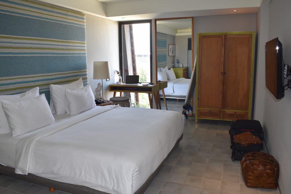 tijili-hotel-seminyak-bali 2