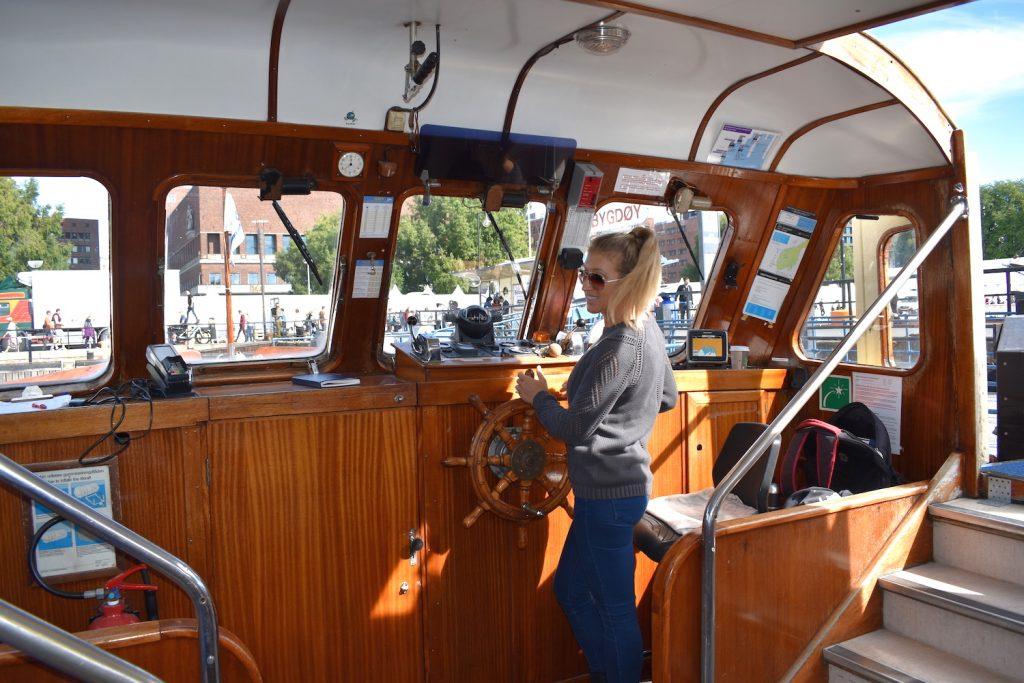 vanessa-rivers-oslo-boat