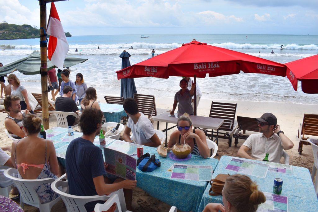 affordable-surf-retreat-bali