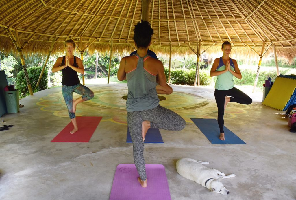 affordable-yoga-retreat-bali-mondo