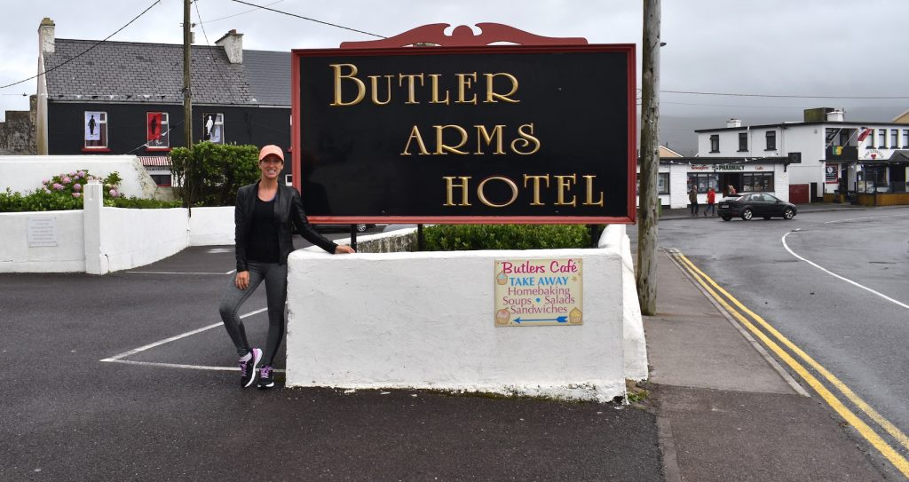 butler-arms-hotel-waterville