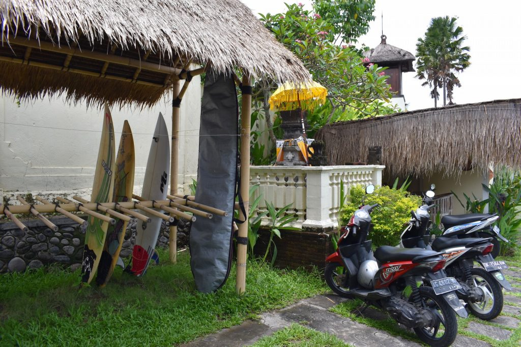 mondo-surf-village-bali