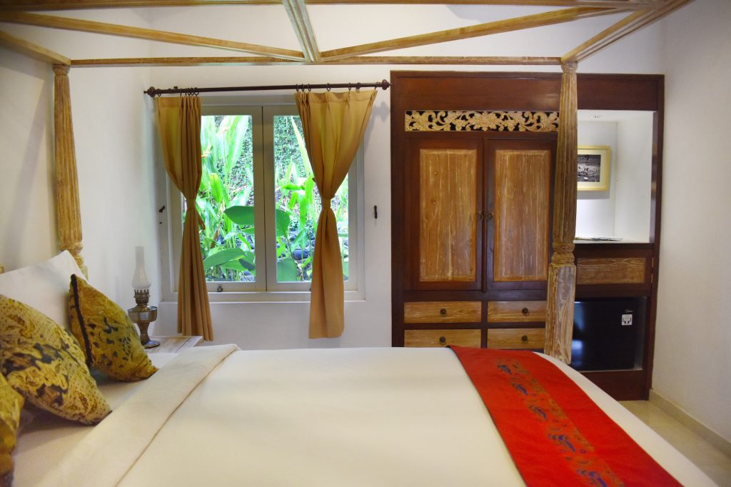 mondo-surf-village-deluxe-room
