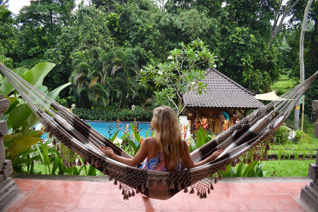 vanessa-rivers-bali-surf-retreat