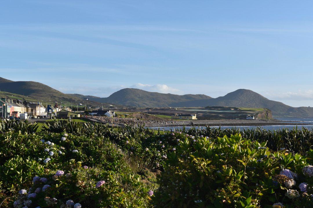 waterville-ireland-kerry