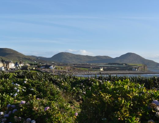 waterville-ireland-kerry