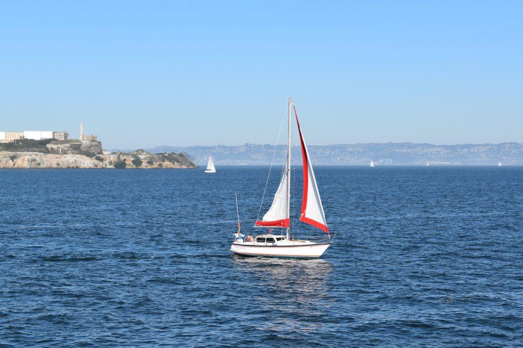 sailing-san-fran-bay