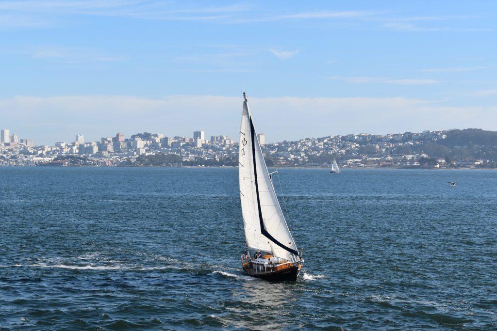 san-fran-bay-sailing