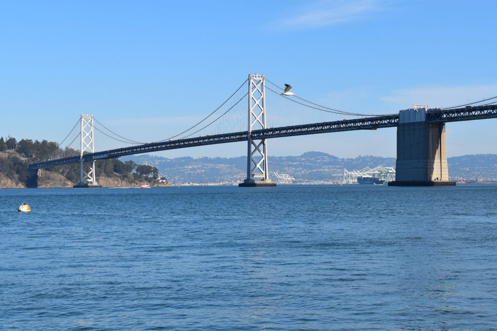 san-francisco-bridge