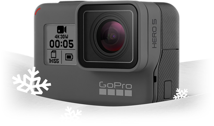 gopro-holiday-h5black-lockup-dev