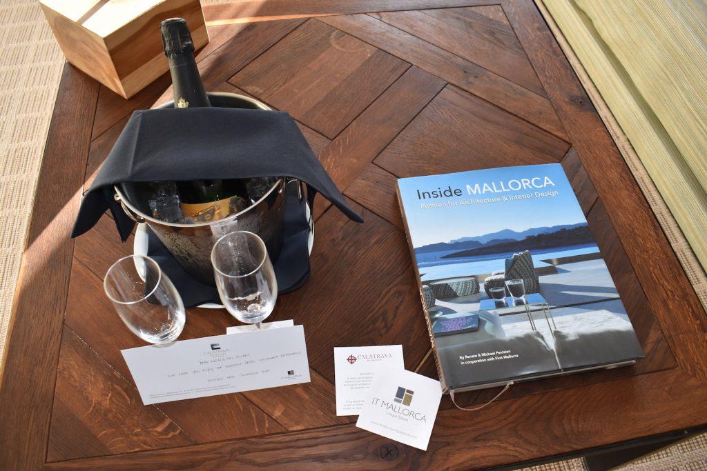 hotel-calatrava-mallorca-review-10
