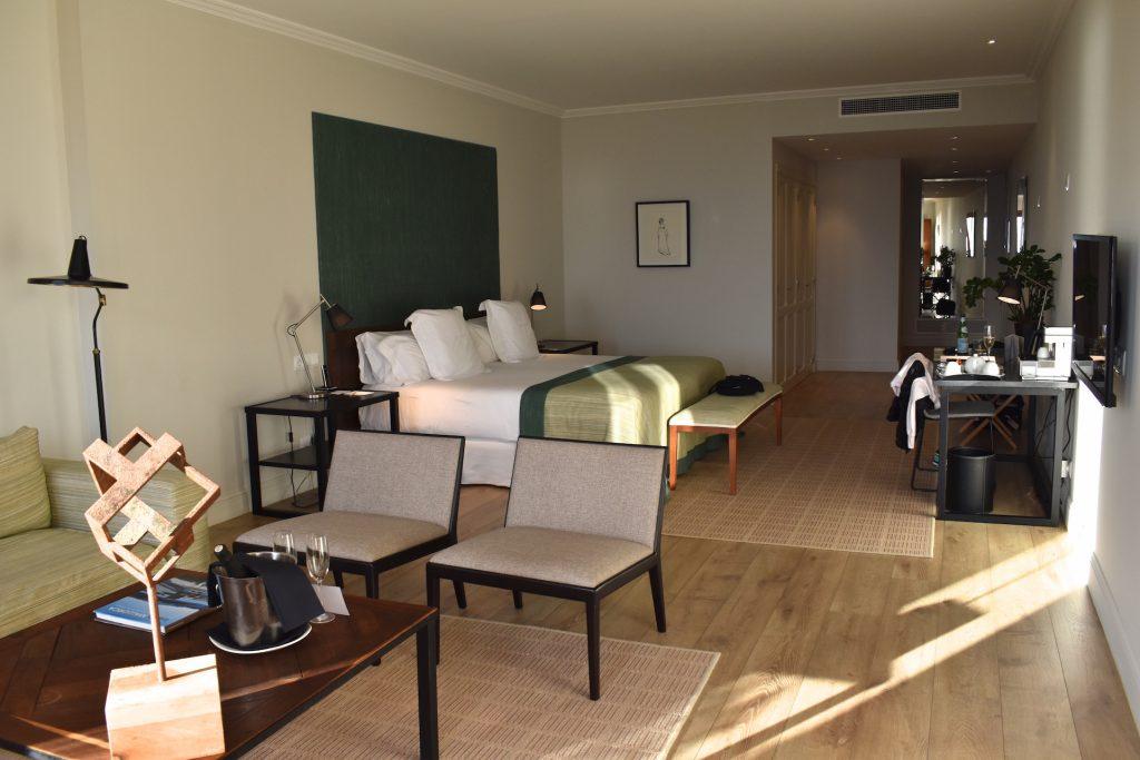 hotel-calatrava-mallorca-review-11