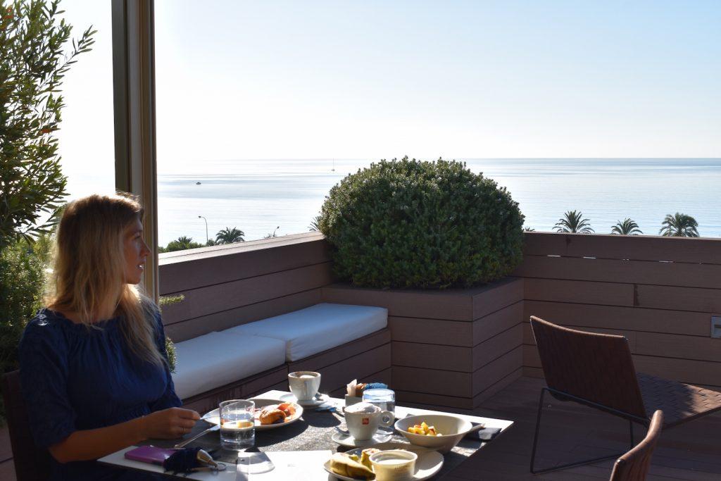 hotel-calatrava-mallorca-review-25