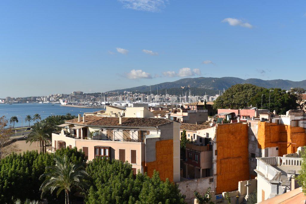 hotel-calatrava-mallorca-review-26