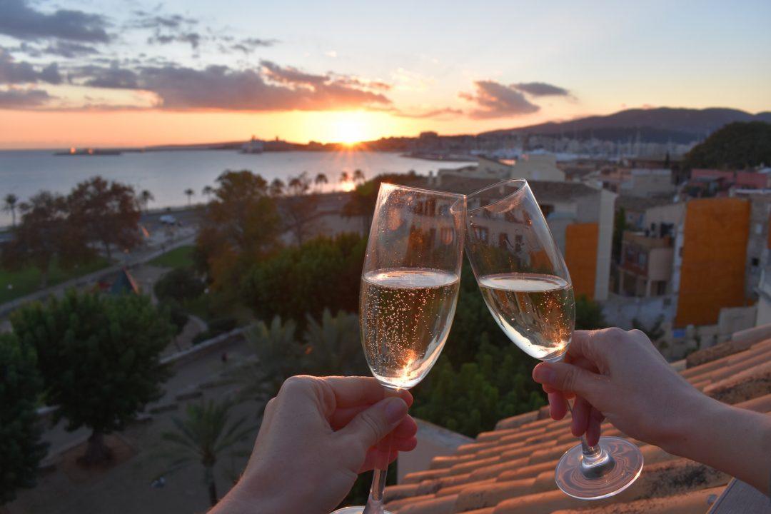 hotel-calatrava-mallorca-review-30