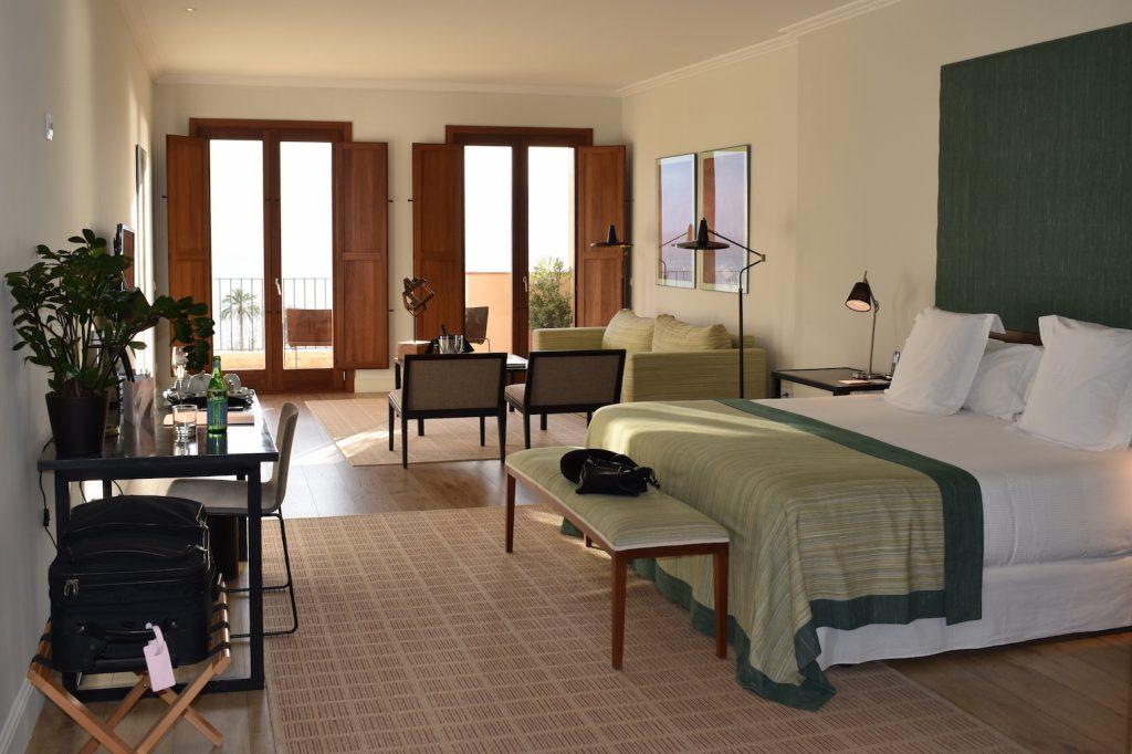 hotel-calatrava-mallorca-review-9