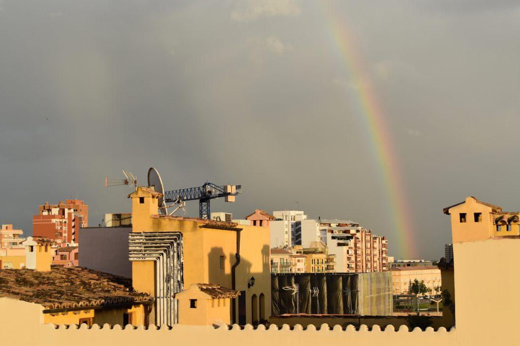 mallorca-rainbow