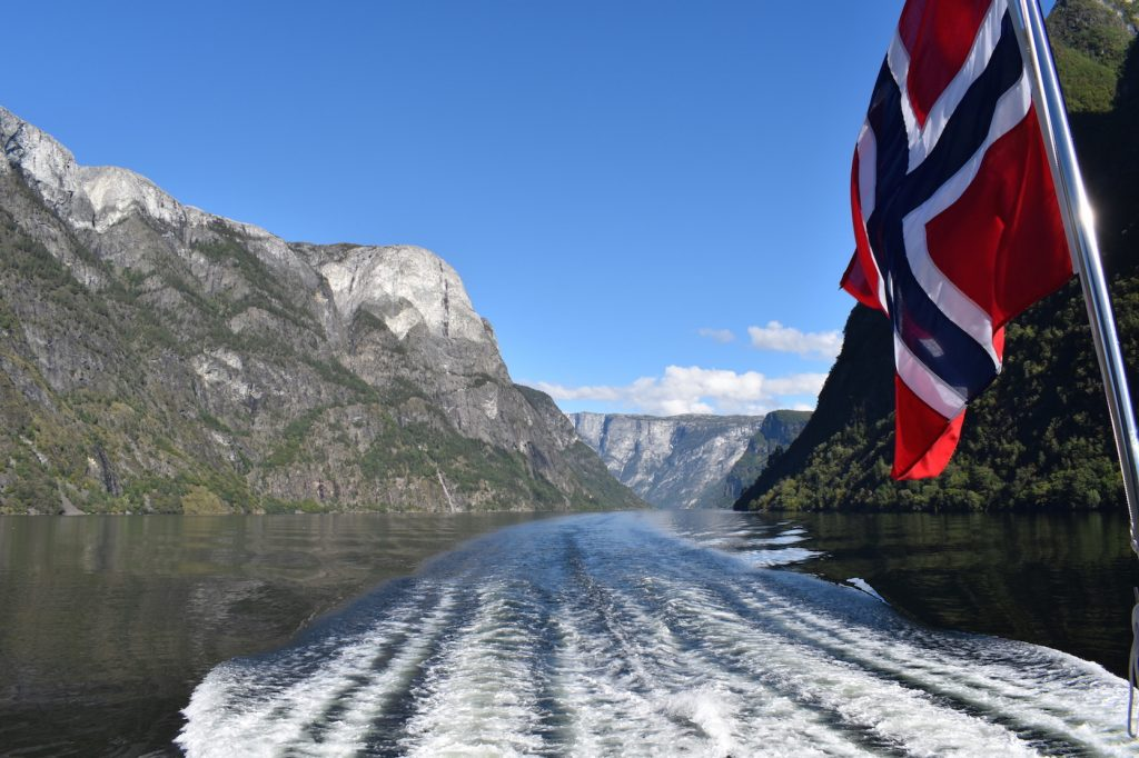 norway-in-a-nutshell-tour-6