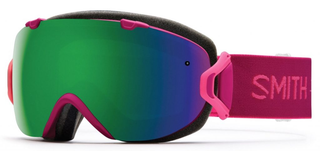 smith-chromapop-womens-snow-goggles