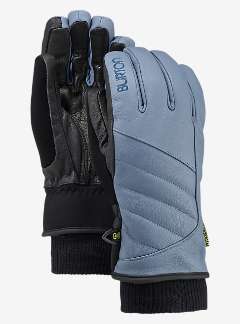 burton-favorite-womens-snow-glove