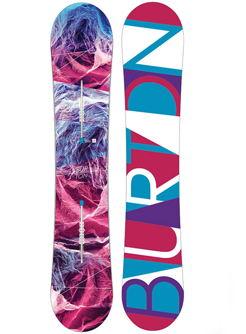 burton-feelgood-womens-snowboard