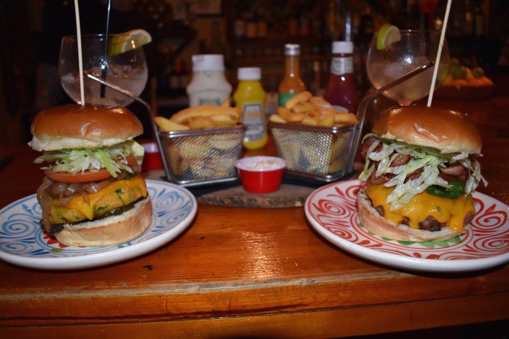 california-burger-bar-palma-mallorca