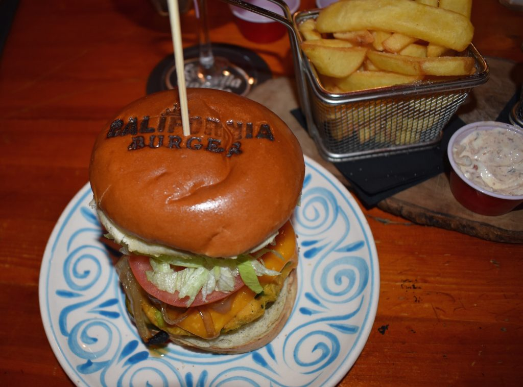 california-burger-bar-palma-mallorca-2