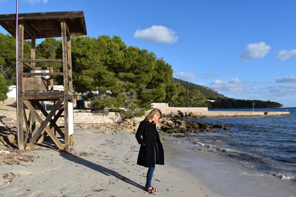 formentor-beach-mallorca-vanessa-rivers