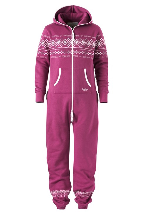 lusekofte-onesie-wine-purple