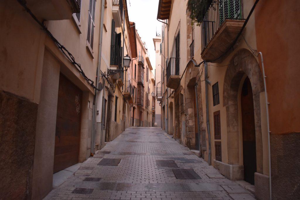 palma-mallorca-streets