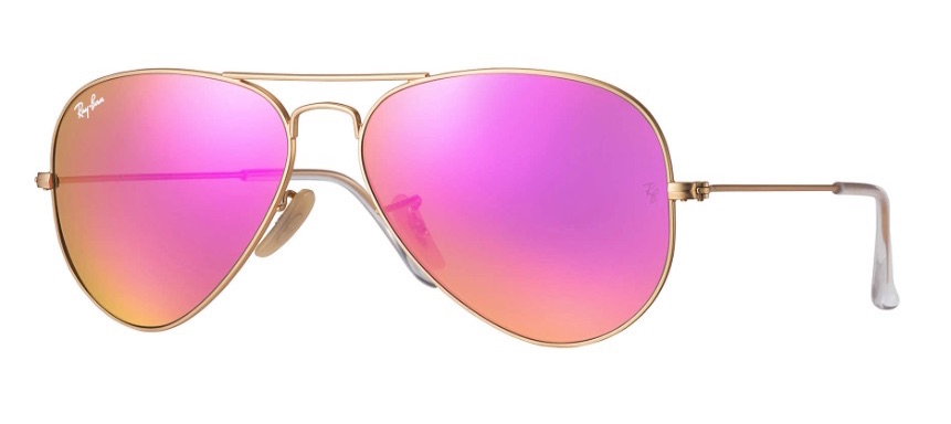 ray-ban-aviator-gold-sunglasses