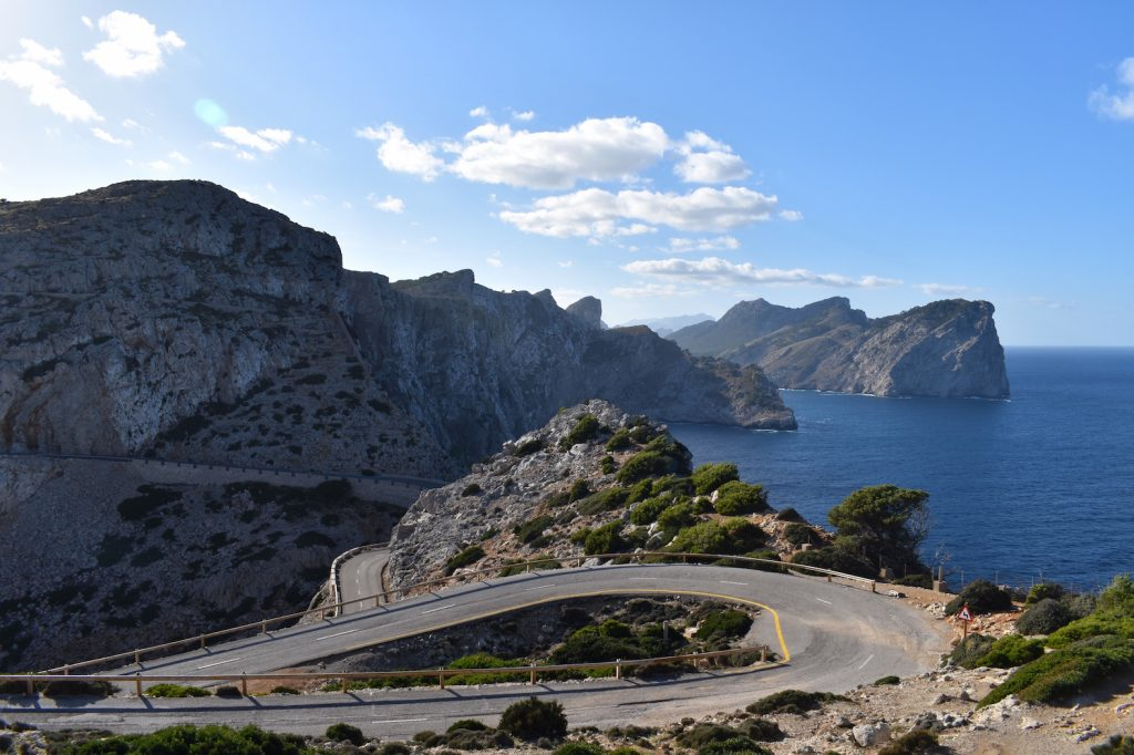road-to-cap-de-formentor