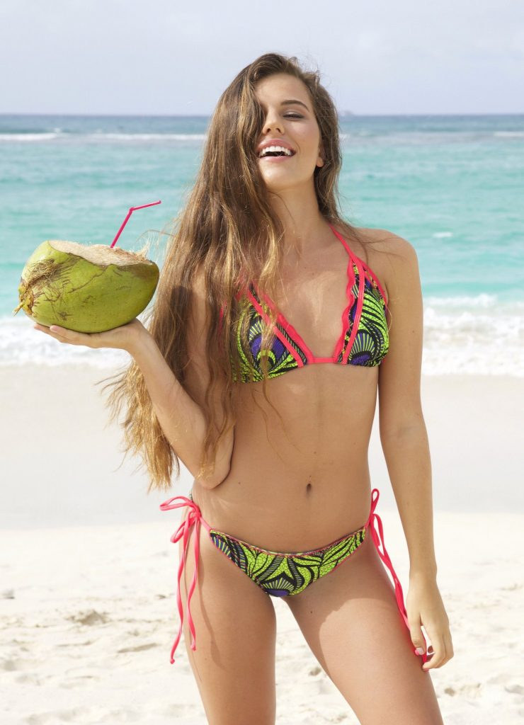 summer-love-eco-swimwear-bikini