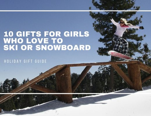 vanessa-rivers-ski-snowboard-gift-guide