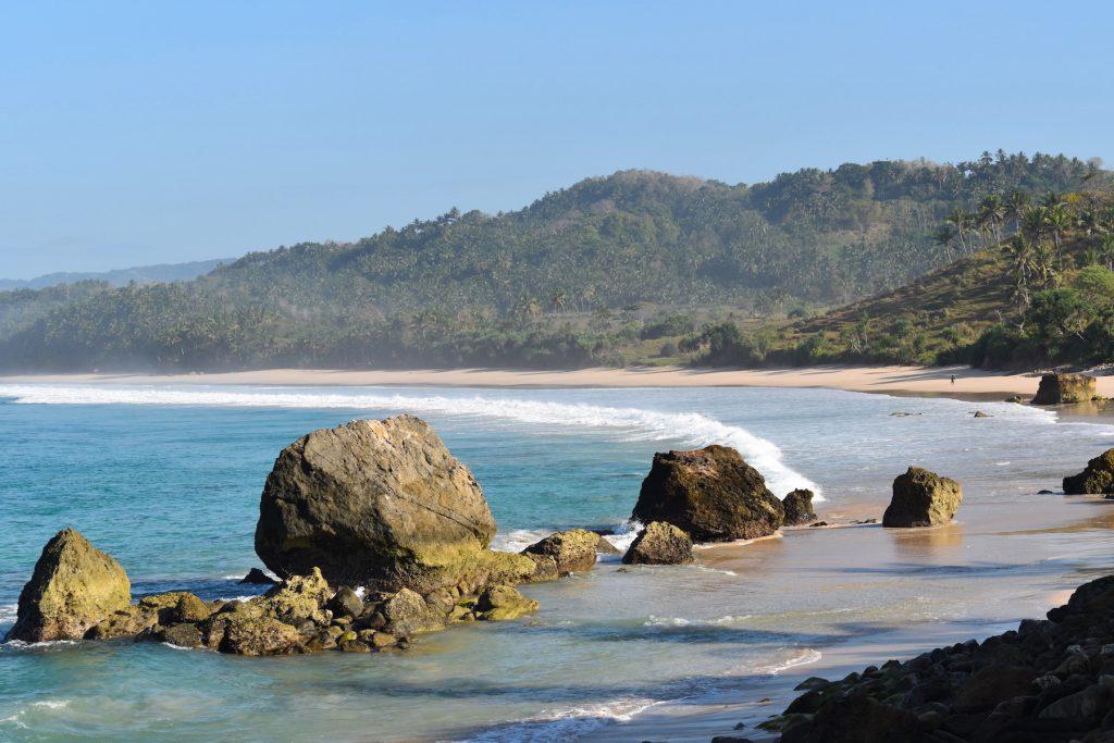 Nihiwatu - Sumba Island