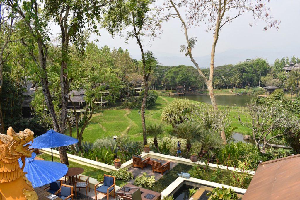 Four-Seasons-Chiang-Mai-2