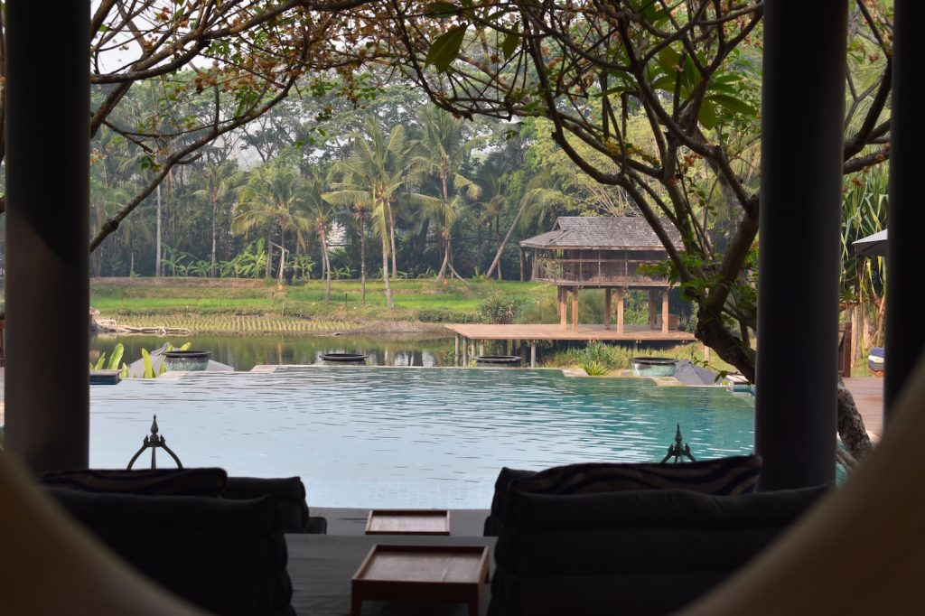 Falling In Love With Thailand At Four Seasons Chiang Mai