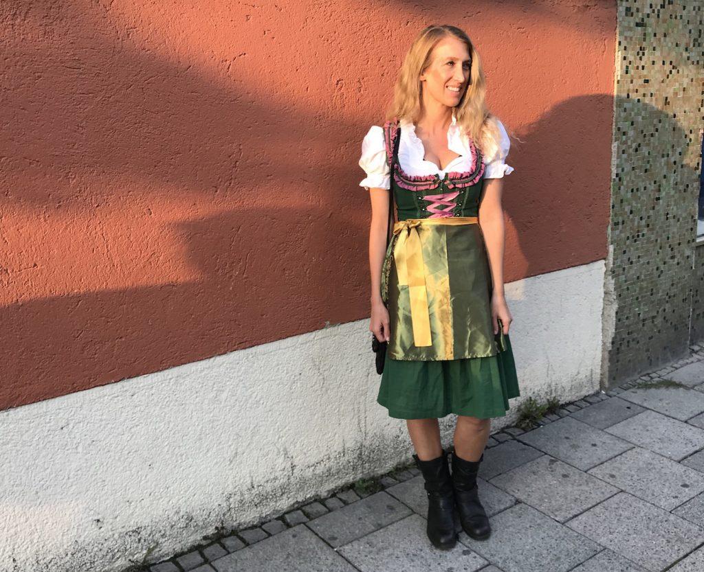 Oktoberfest In 24 Hours