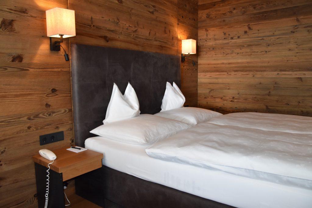 Hotel-Schwarzer-Adler-St-Anton