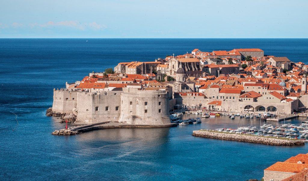 Best Uncrowded Beach Holidays In Europe