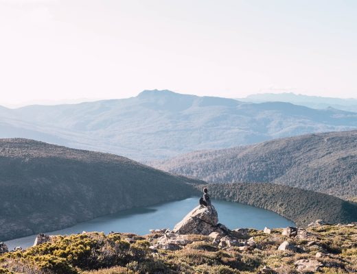 9 Tasmania Action-Packed Activities Not To Miss