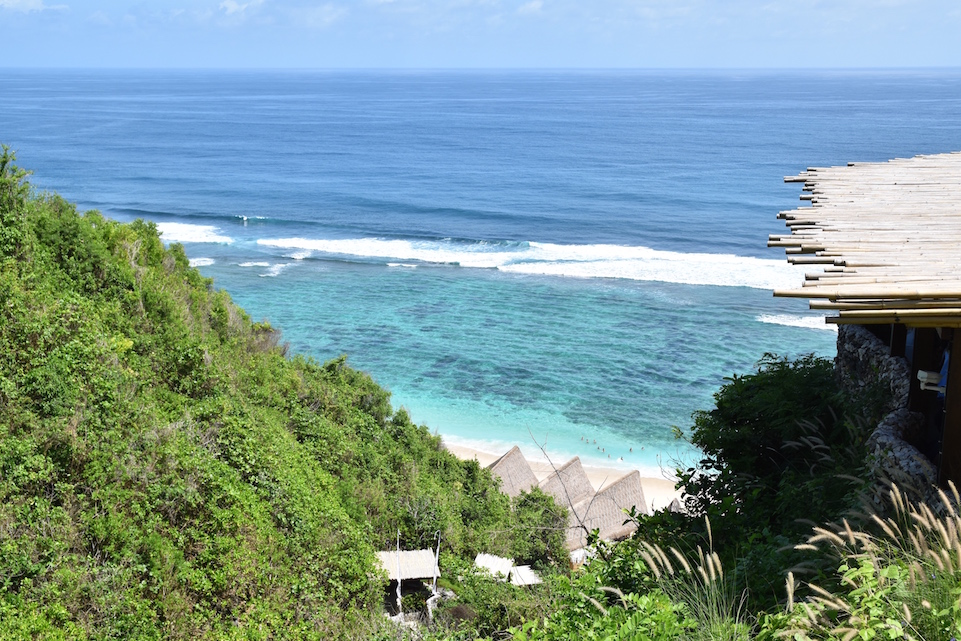 10 Reasons To Book Your Place On The We Are Travel Girls Bali Retreat